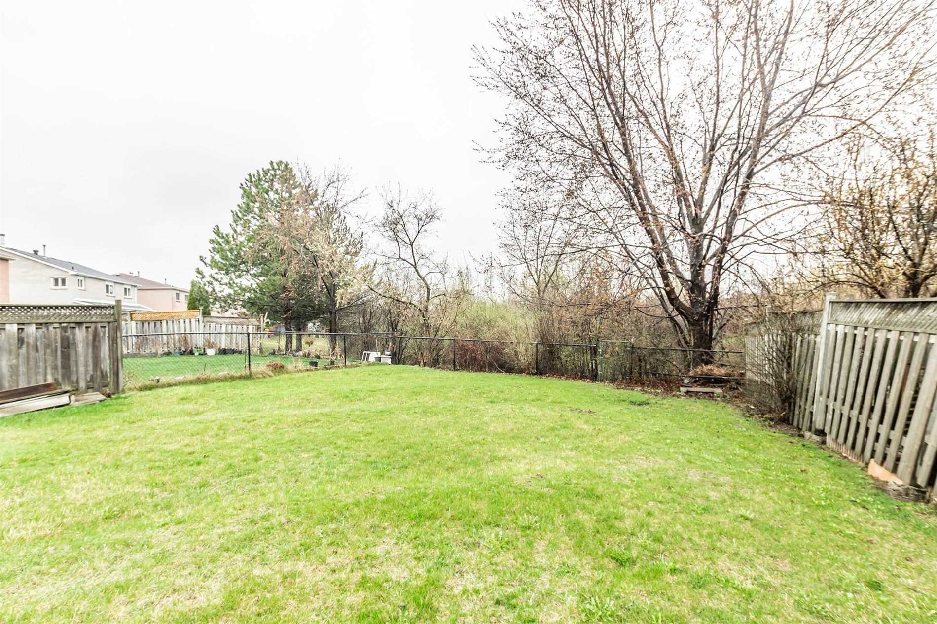 Listing W5185480 - Thumbmnail Photo # 25