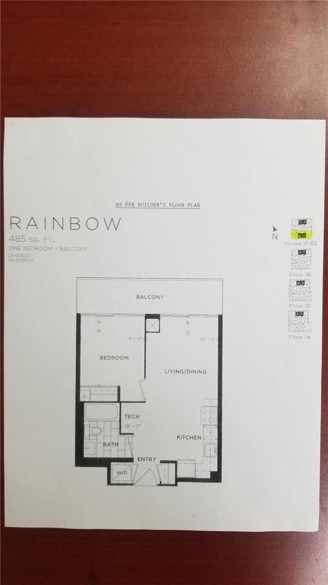 Listing W5185752 - Large Photo # 11