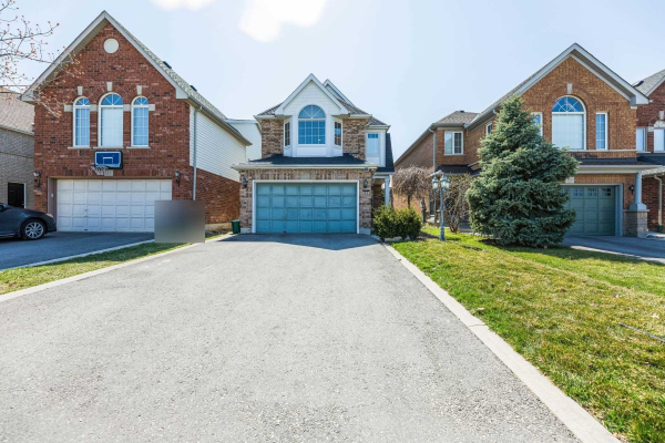 22 Willow Park Dr