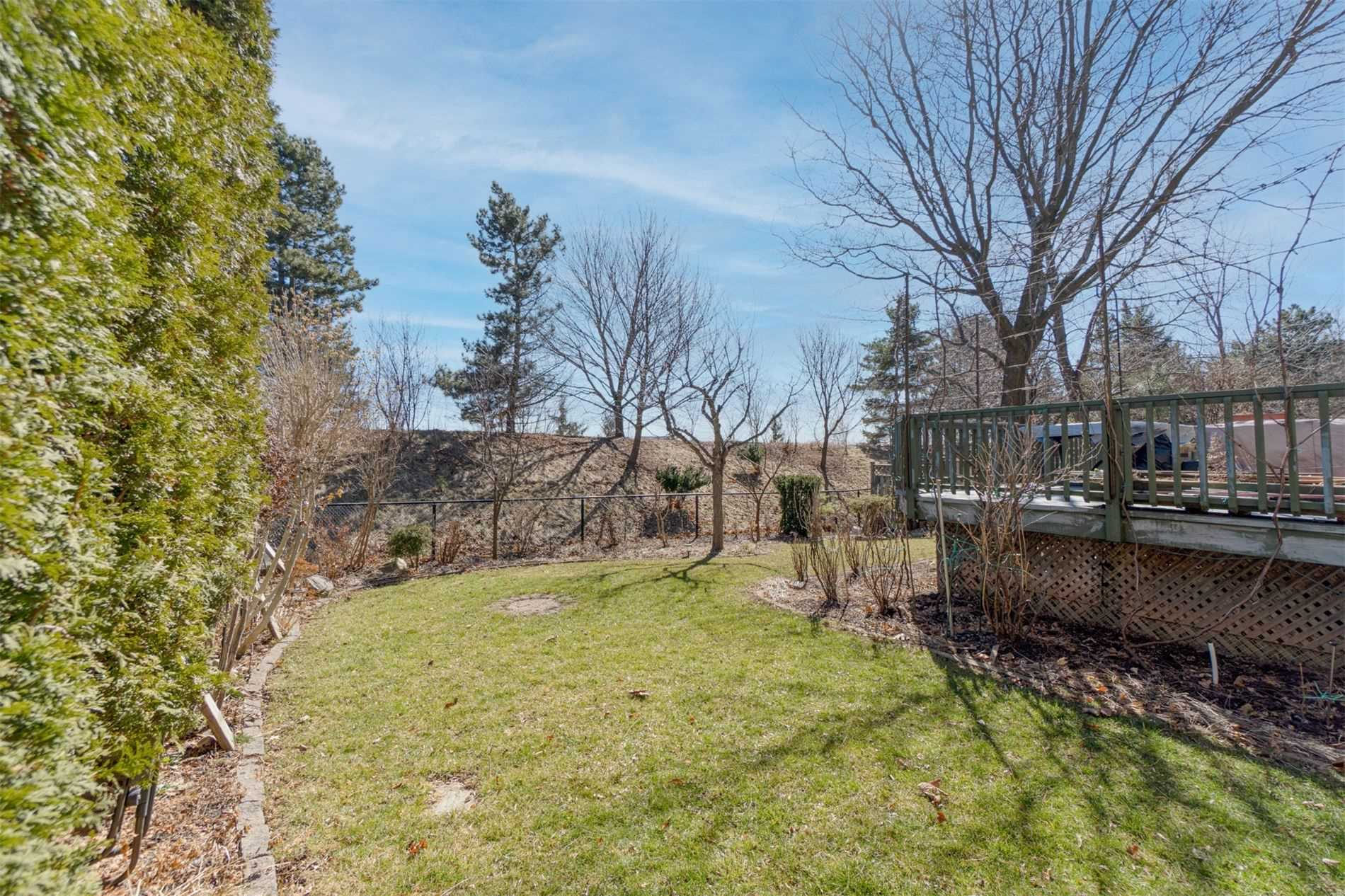 Listing W5191394 - Thumbmnail Photo # 34