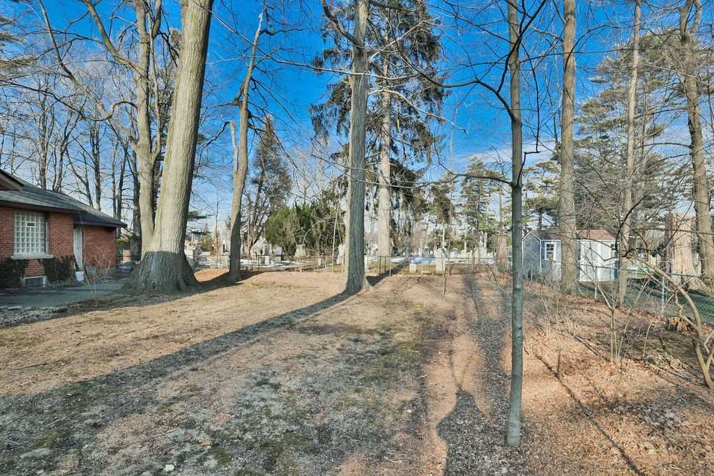 Listing W5191465 - Thumbmnail Photo # 10