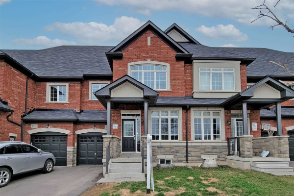 3034 Eighth Line, Oakville