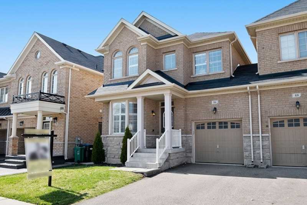86 Chesterwood Cres