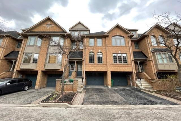 $2,700 • 1168 Arena Rd