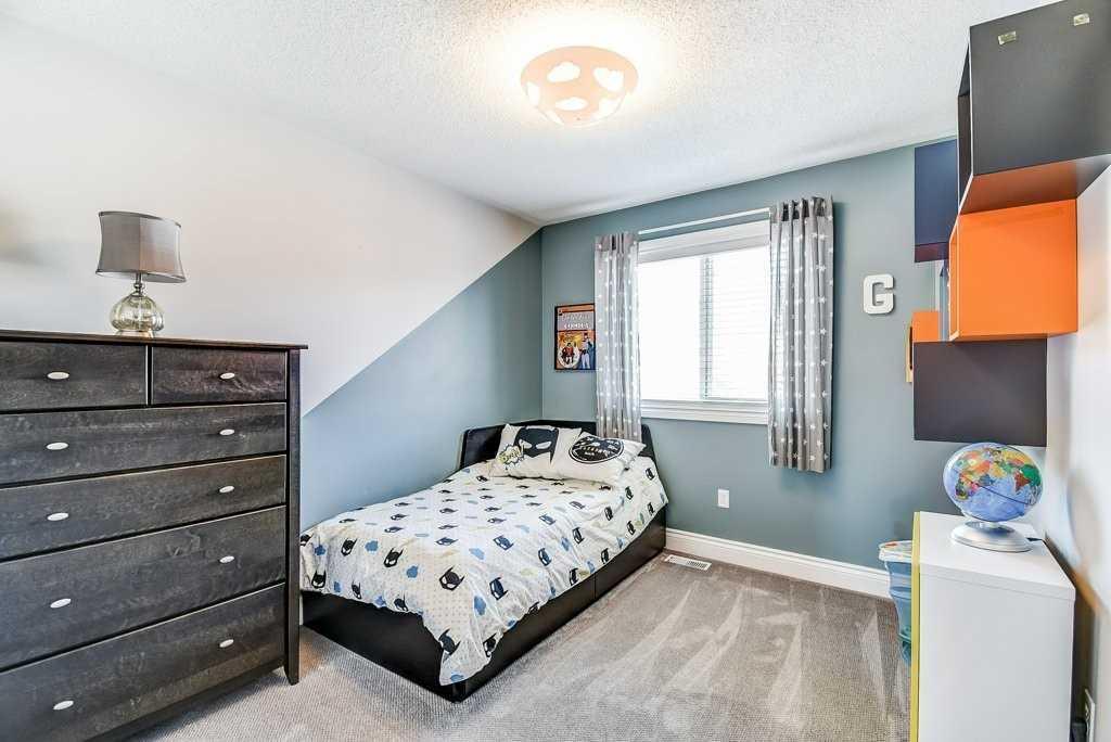 3565 Southwick St, Mississauga