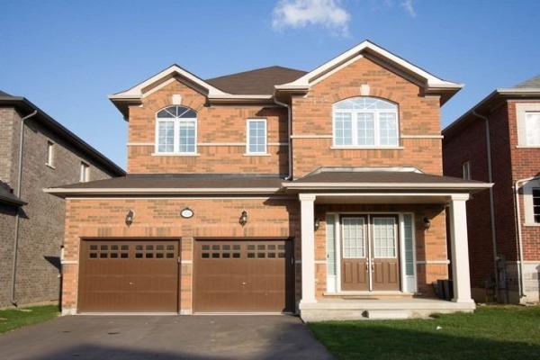 15246 Danby Rd, Halton Hills