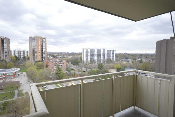 320 Dixon Rd, Toronto