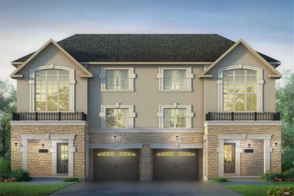 Lot 26L Hashmi(H.No.44) Dr, Brampton