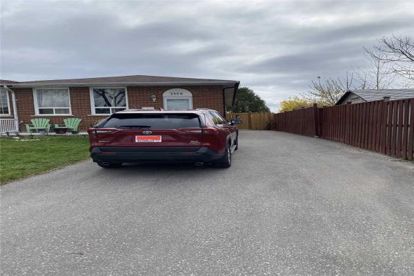 3356 Oakglade Cres, Mississauga