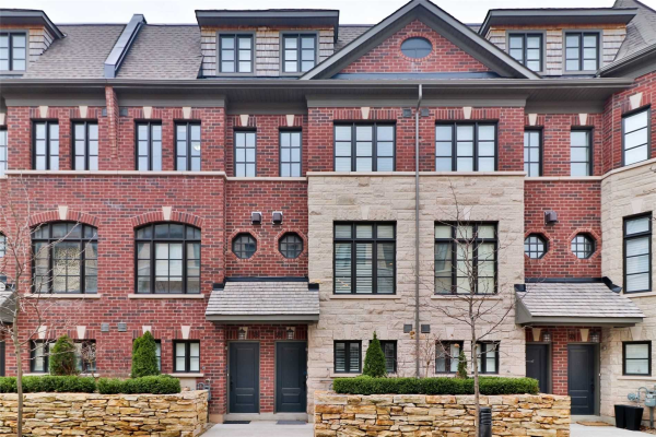 250 Royalton Common, Oakville