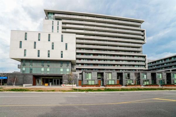 160 Flemington Rd W, Toronto
