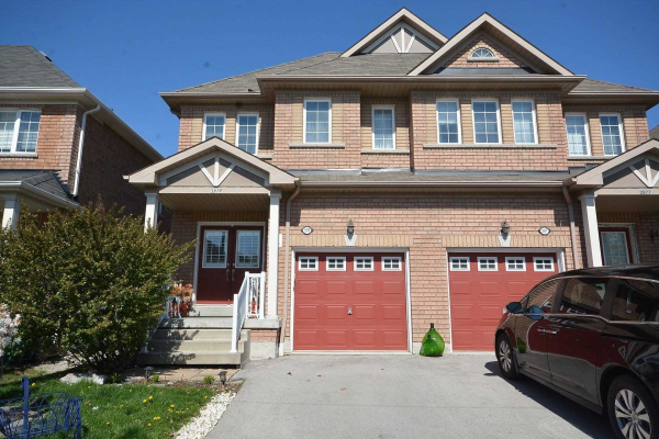3979 Skyview Dr, Mississauga