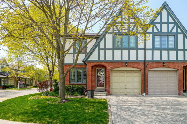 3050 Orleans Rd, Mississauga