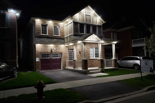 507 English Mill Crt, Milton