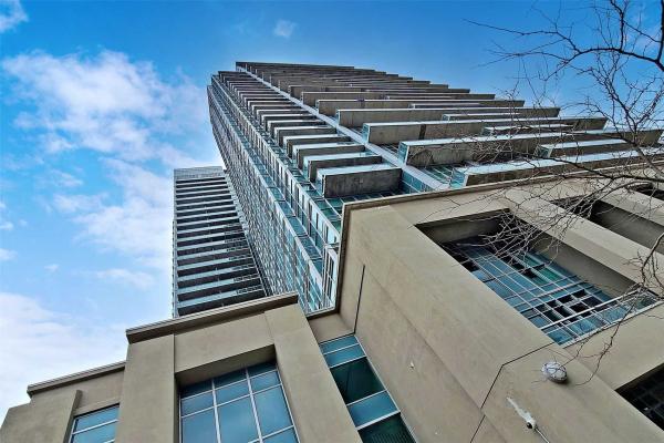 155 Legion Rd, Toronto