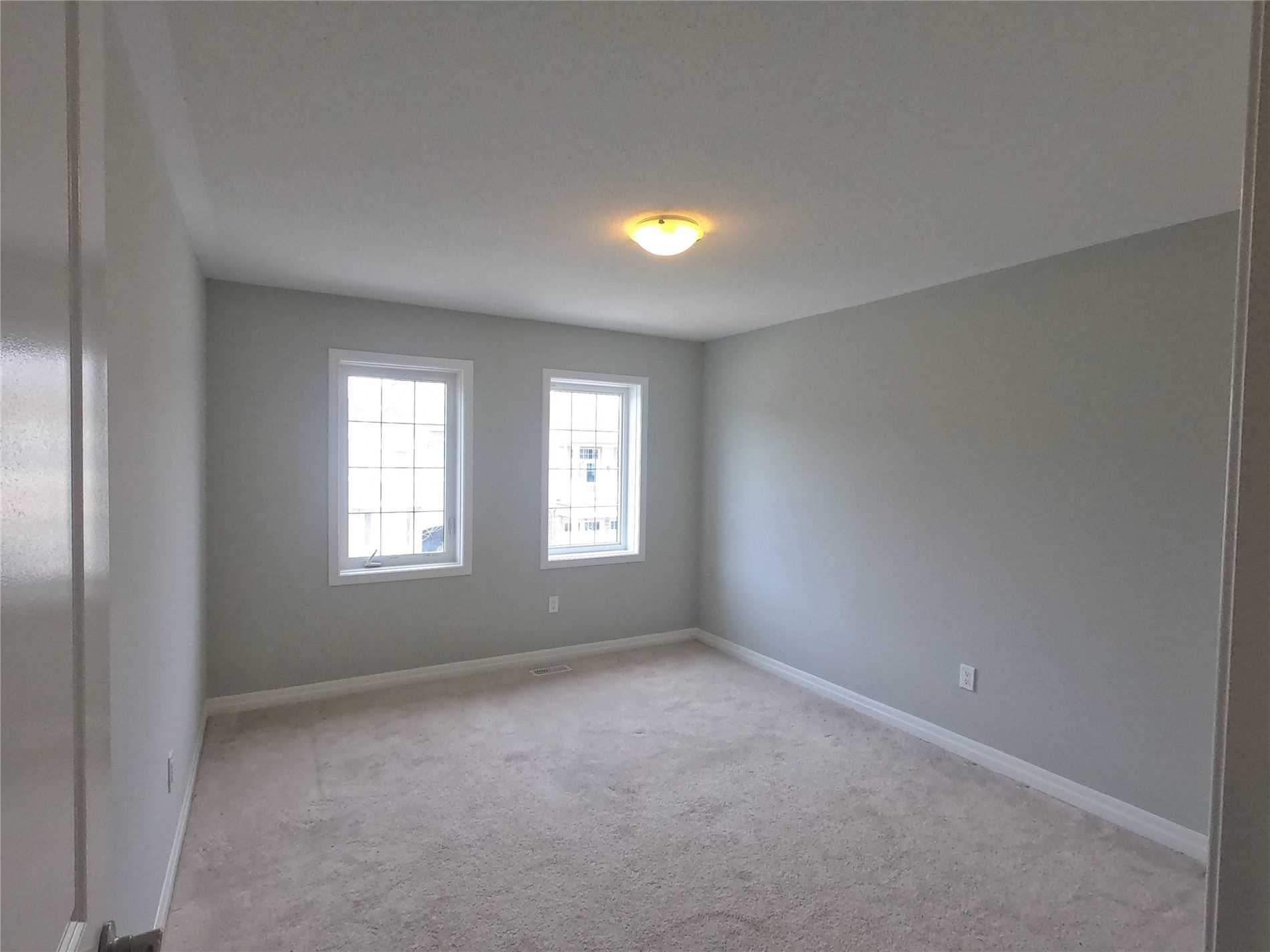 Listing W5218644 - Thumbmnail Photo # 13