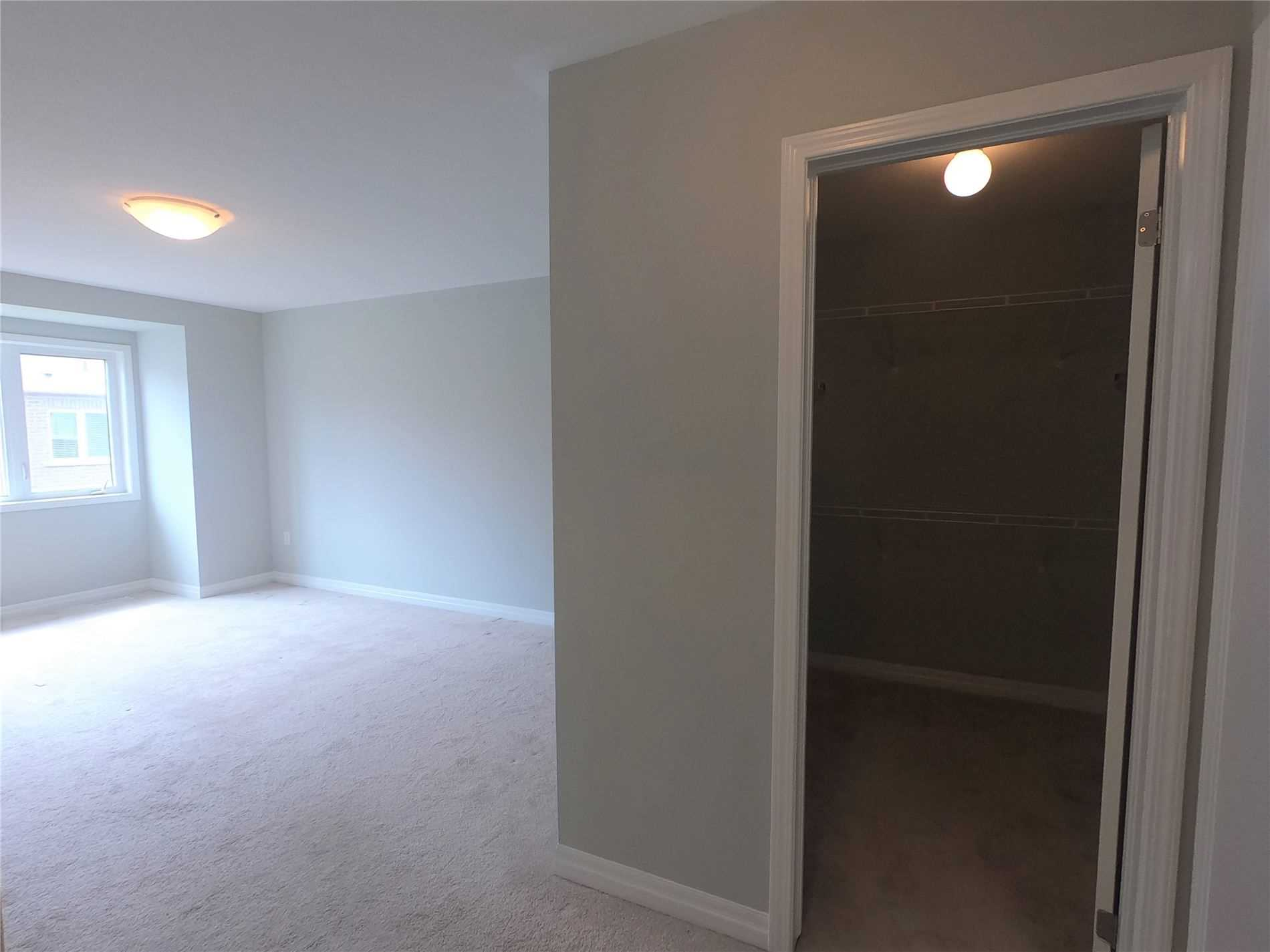 Listing W5218644 - Thumbmnail Photo # 7