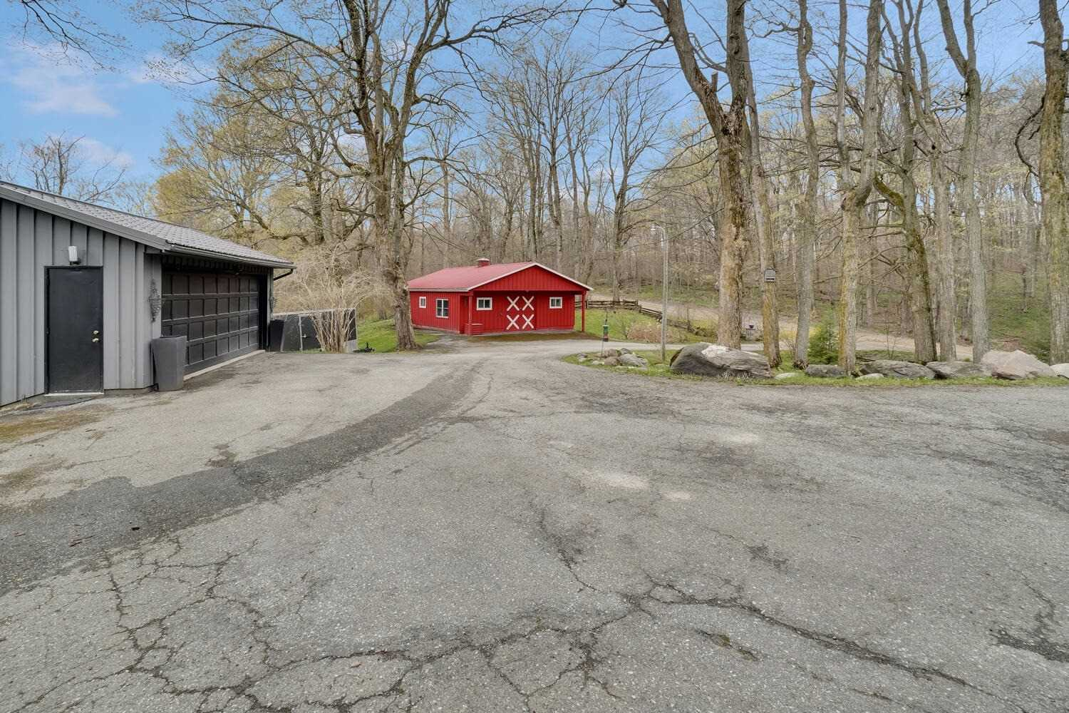 Listing W5219019 - Thumbmnail Photo # 34