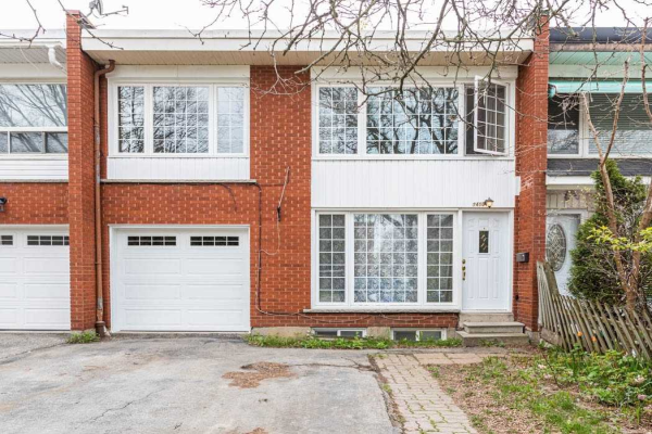 2410 Maryvale Crt, Burlington