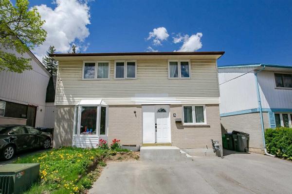 $729,900 • 3 Habitat Sq