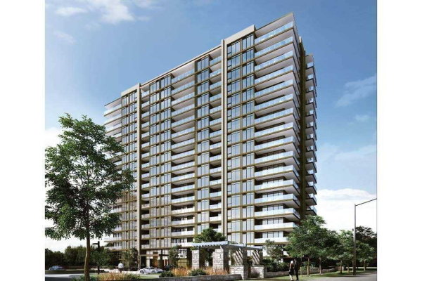 1035 Southdown Rd, Mississauga
