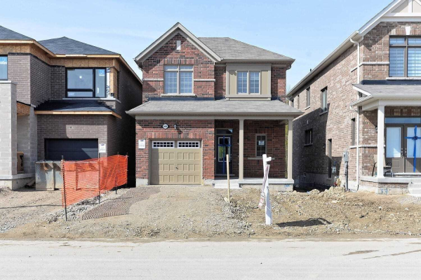 600 Queen Mary Dr, Brampton