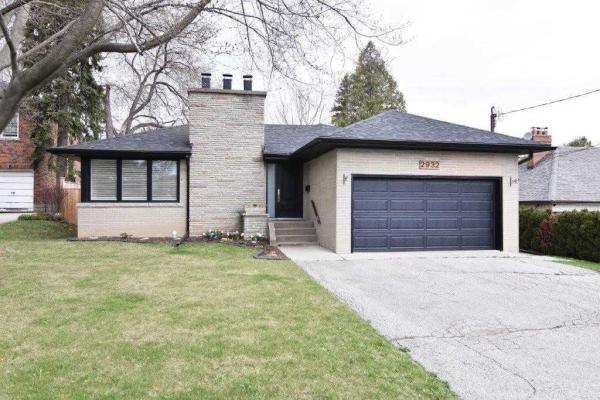 2932 Weston Rd, Toronto