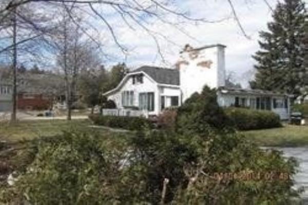1804 Balsam Ave, Mississauga