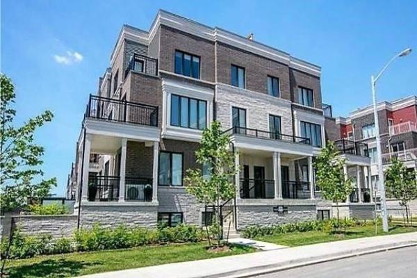 120 Long Branch Ave, Toronto