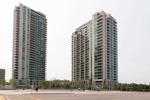 235 Sherway Gardens Rd, Toronto