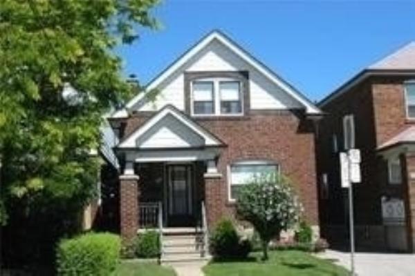 188A Livingstone Ave, Toronto