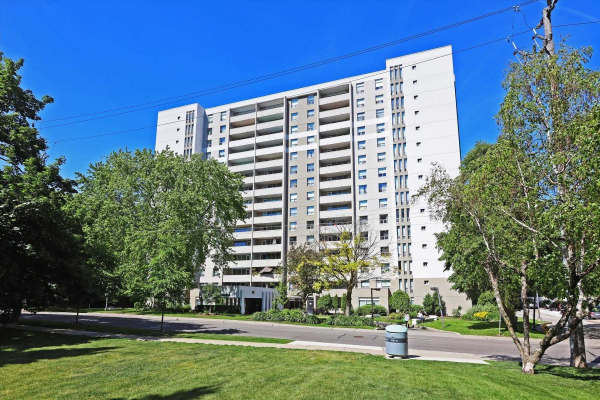 65 Southport St, Toronto