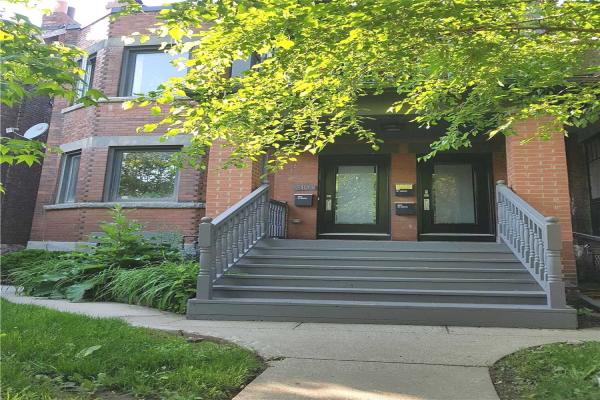 210 Pearson Ave, Toronto