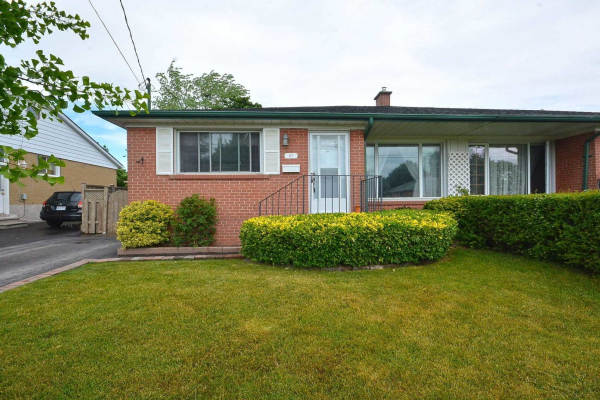 67 Raylawn Cres