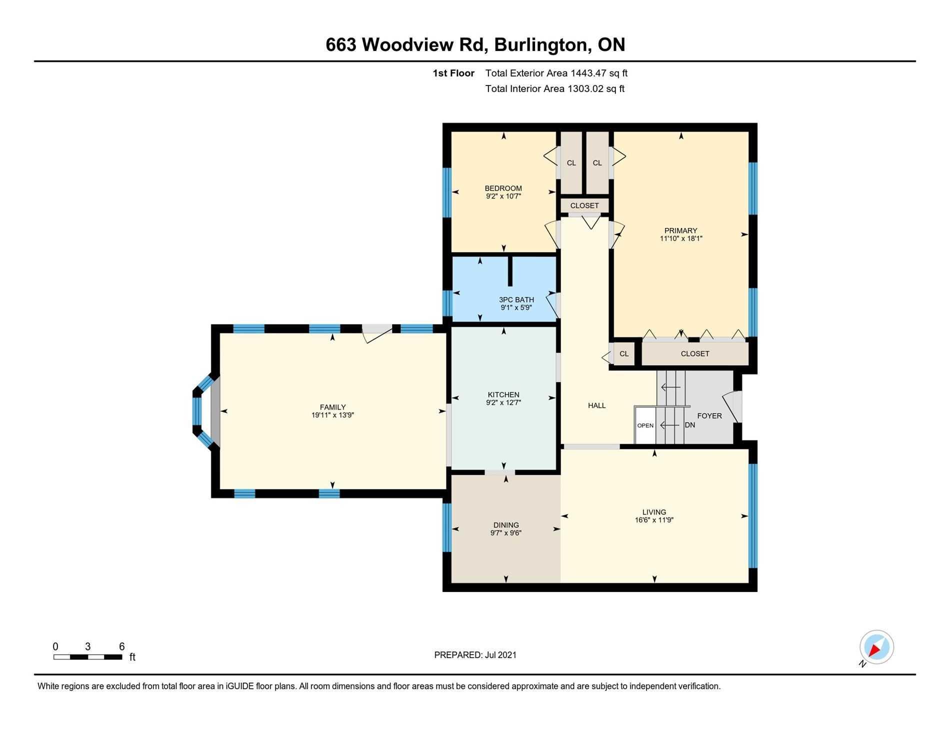 Listing W5298564 - Large Photo # 39