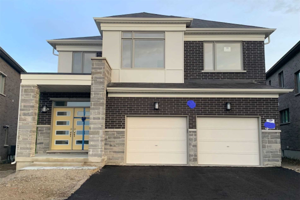 586 Queen Mary Dr, Brampton