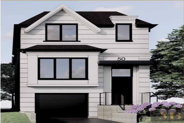 50 Simpson Ave, Toronto