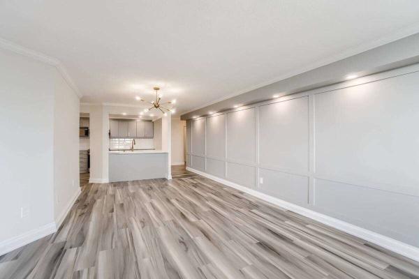 236 Albion Rd, Toronto
