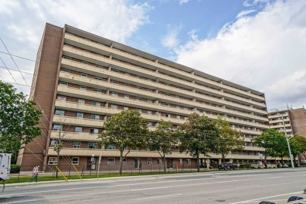 3533 Derry Rd E, Mississauga