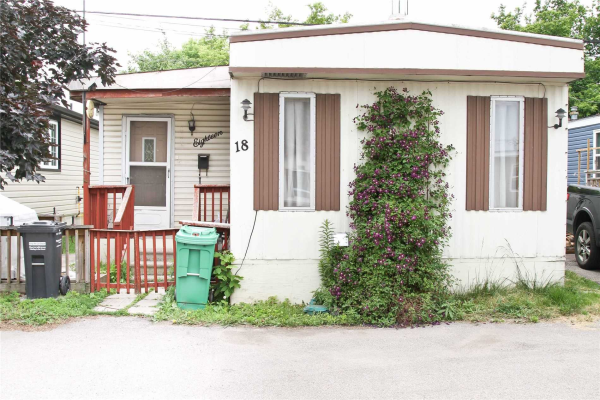 3233 Derry Rd E, Mississauga