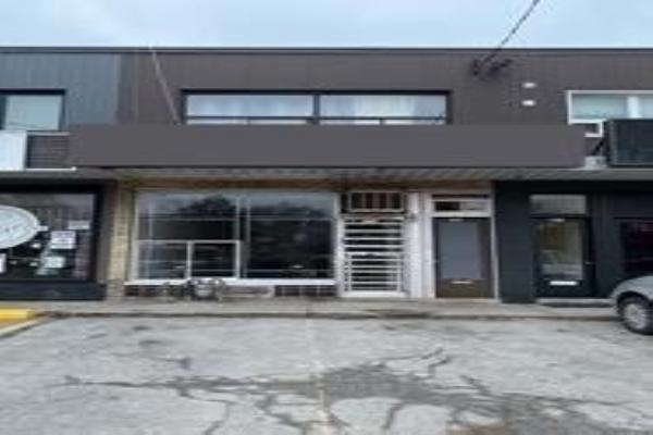 704 Wilson Ave, Toronto