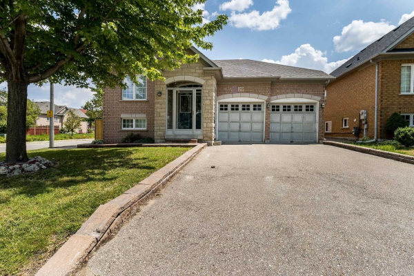 29 Duffield Rd