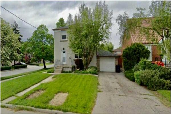 310 Hillmount Ave, Toronto