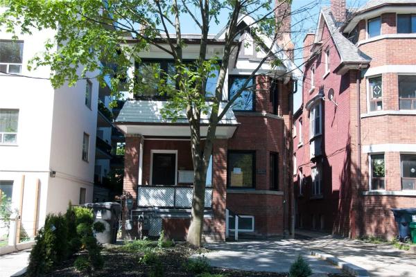 152 Dowling Ave, Toronto