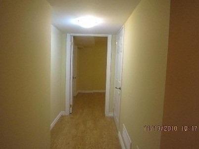 Listing W5346371 - Large Photo # 4