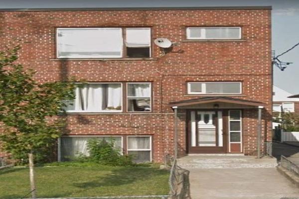 53 Kirknewton Rd, Toronto