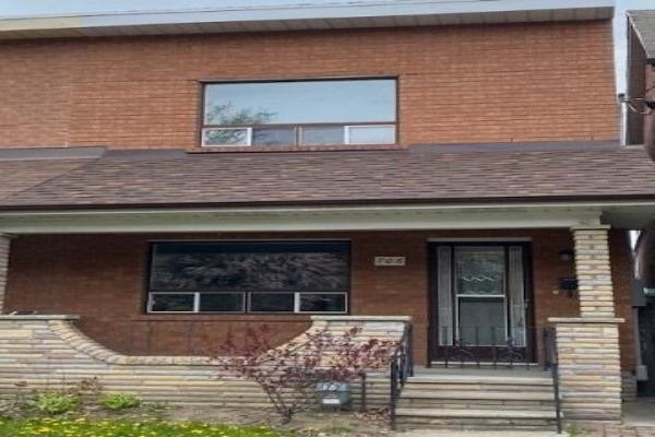 706 Gladstone Ave, Toronto