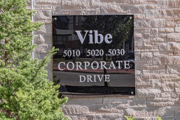 5010 Corporate Dr, Burlington