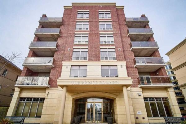4196 Dundas St W, Toronto