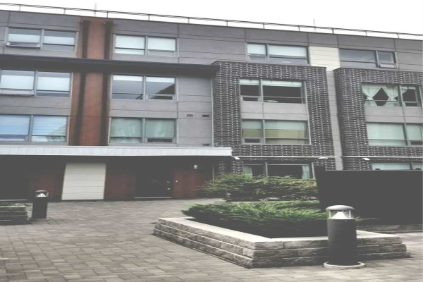 670 Atwater Ave, Mississauga